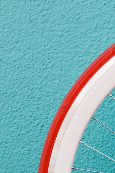 bike buyers guide, what to know when buying a new bike