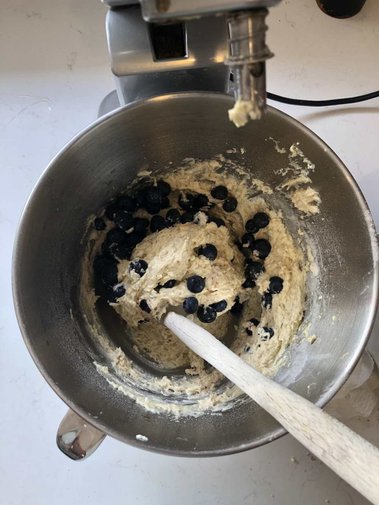 Downton Abbey recipe