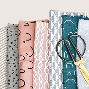 Blueprint Craftsy Giveaway