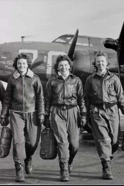 WW2 Image