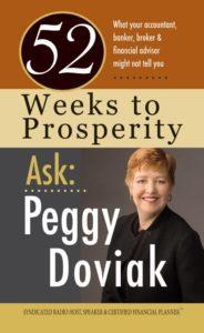 52 Weeks to Prosperity