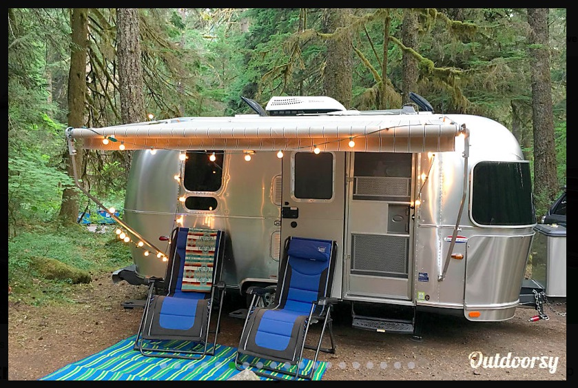 Renting or Buying an RV